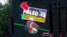 Paleo Galaxy Screen